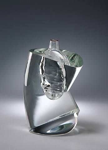 973 Best Glass Images On Pinterest Glass Art Crystals
