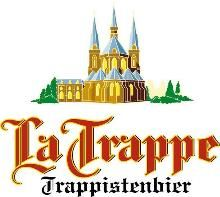 one of my fav Trappist beer