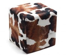 Taburet Cow