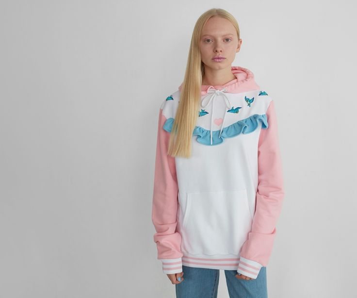 a6f4b06d0b3 Independent Fashion And Streetwear For Women I Lazy Oaf