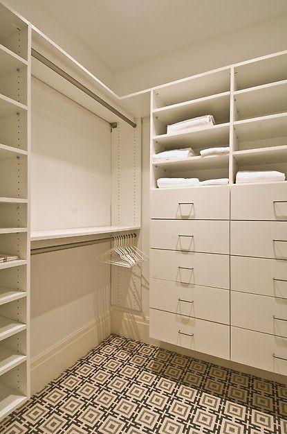 best 25 closet built ins ideas on pinterest master closet design master closet layout and closet remodel