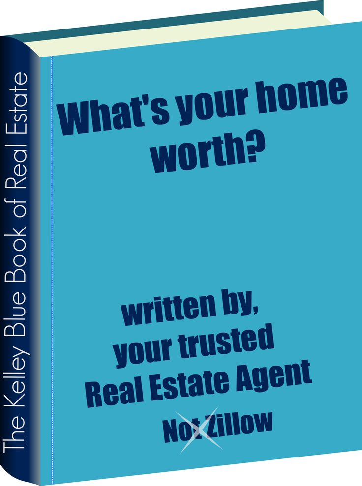 What is my home worth? Thinking about Selling a home in Coral Springs? #realestate #sellinghome