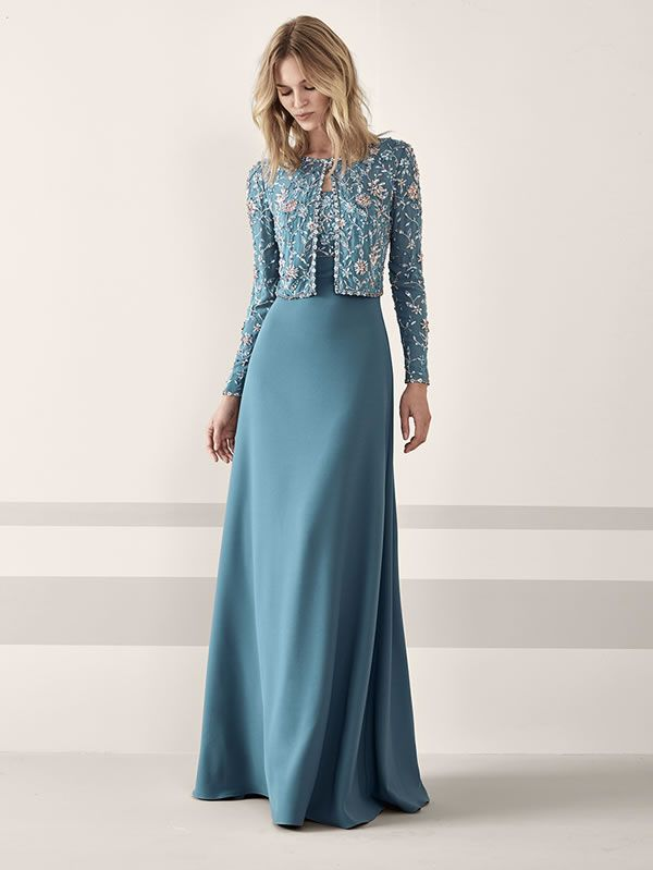 check out eeacc 33761 Pin su dresses