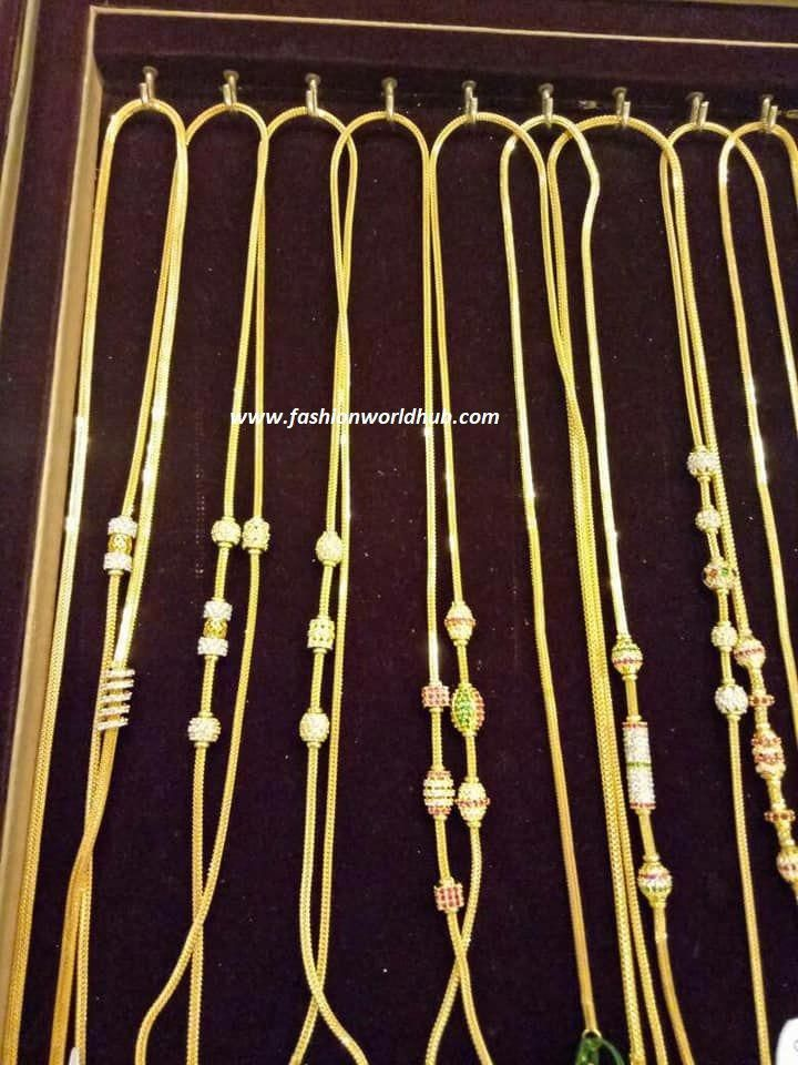 How To Clean Gold Jewelry With Vinegar #RealGoldJewellery