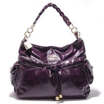 0fd792cb0e49 wholesale designer handbags china
