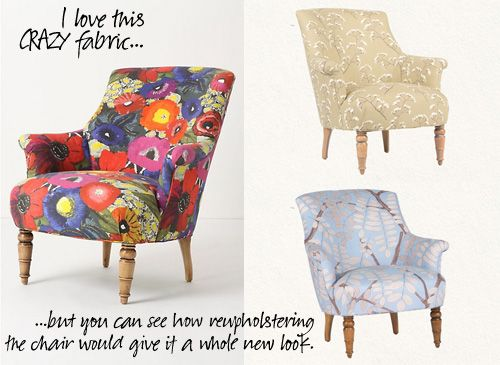 17 Best Images About How To Sit On Pinterest Armchairs Sweet Style And Zeb