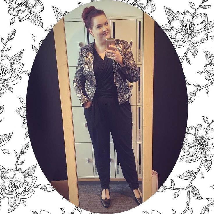 Werk outfit vandaag   #ootd #outfit #outfitoftheday #style #fashion