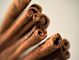 Корица: как правильно использовать ароматные палочки | Продукты и напитки | Кухня | Аргументы и Факты