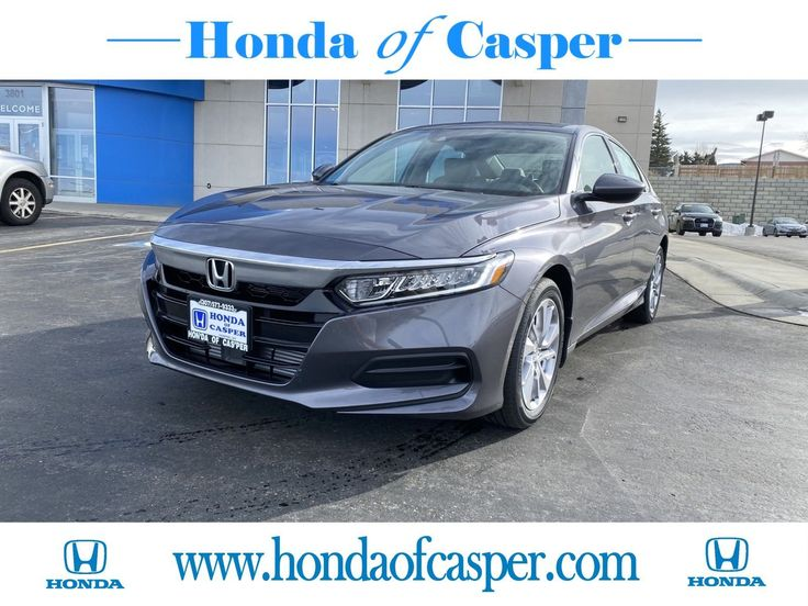 2020 Honda Crv Specs and Review in 2020 Honda crv, Honda