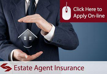 Self Employed Estate Agents Liability Insurance