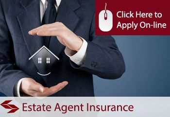 Estate Agents Professional Indemnity Insurance | UK Insurance from Blackfriars Group