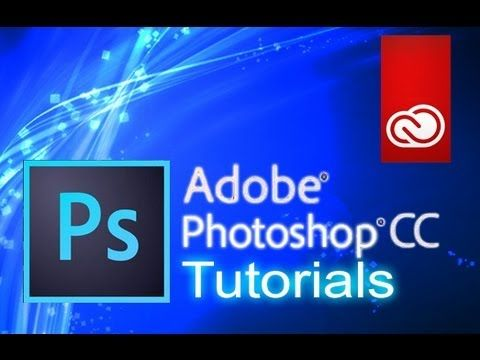photoshop instructions for beginners