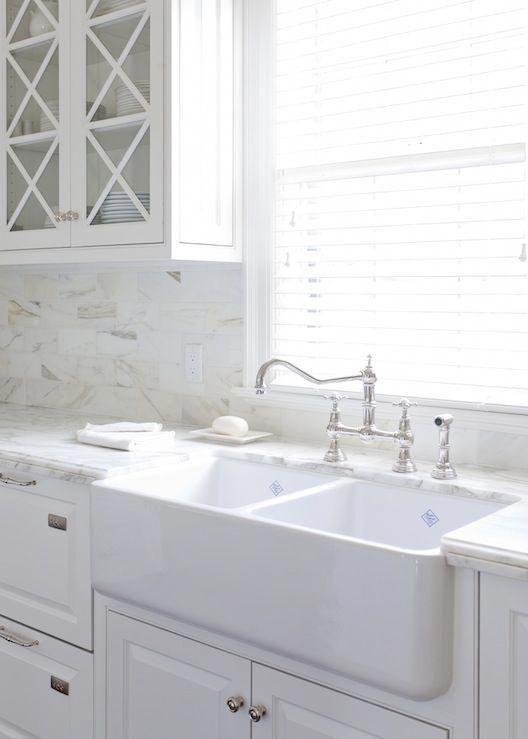 kitchenshelves diy kitchen island from dresser #dreamkitchenwhite