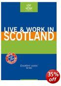 Moving to Scotland - relocation, jobs, property and houses for sale - The Internet Guide to Scotland