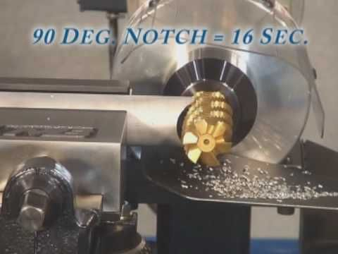 """This electric tube notcher was specifically designed to notch schedule 40 pipe ranging in sizes from ¼"""" to 2"""". Description from wn.com. I searched for this on bing.com/images"""