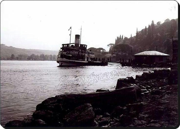 Kandilli 1959