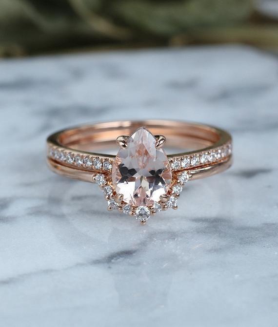 Kay Jewelers Engagement Rings Princess Cut