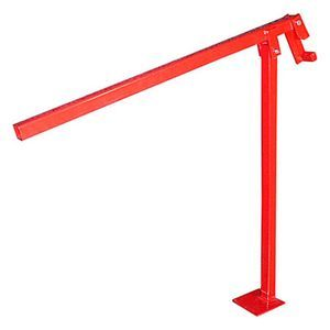 Speeco T Post Puller Posts The O Jays And Farms