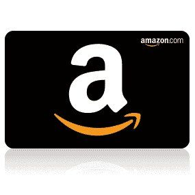 Blog post at Love, Laughter, Foreverafter : $100 Amazon Gift Card Giveaway!   Could you use a $100 amazon gift card right about now? I know I could! I've teamed up with some of my f[..]