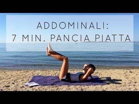 Yoga per Principianti: Flessibilità - La Serie: parte 1/3 - YouTube