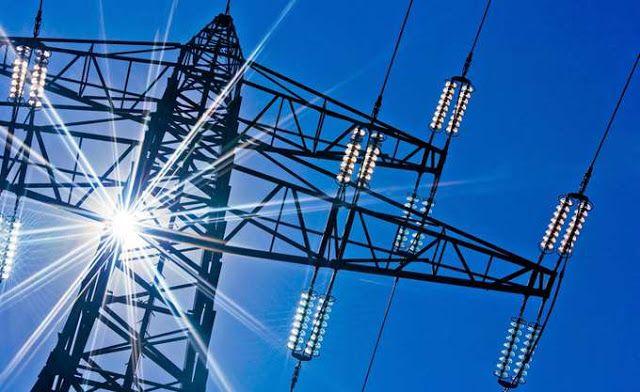 Πιερία: ΔΕΗ: Έρχονται νέες αυξήσεις στο ρεύμα