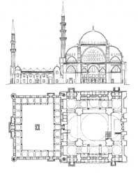14.jpg (198×250)