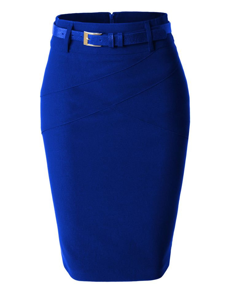 96 best images about s skirts on hi low