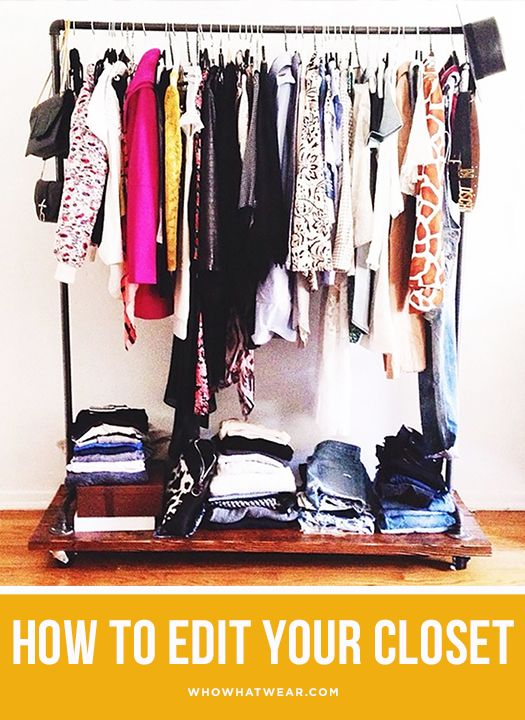 Spring Cleaning Guide {good tips}