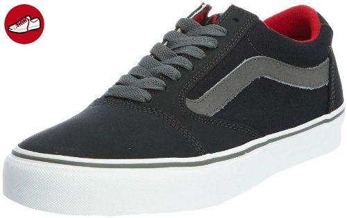 Herren Skateschuh Vans TNT 5 (*Partner-Link)