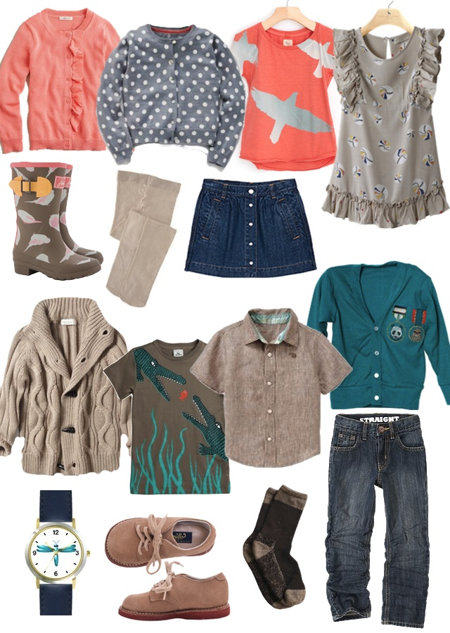 Great colors for family photosession: Fall Clothing, Kids Outfits, Fall Children Outfits, Kids Style, Kiddo Style, Kids Fashion, Summer Outfits, Fall Fashion, Kids Clothing
