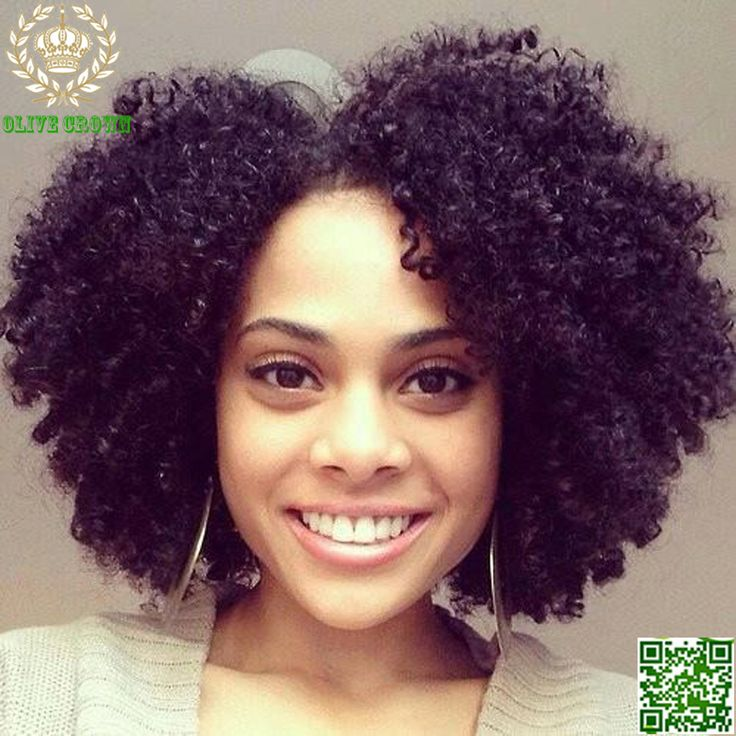 Curly U Part Wig Afro Kinky Curly U Part Human Hair Wigs