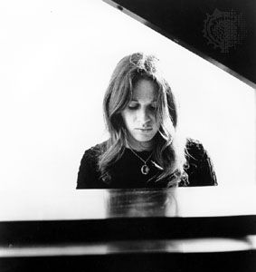 Carole King~if you don't have Tapestry in your music collection then I question your taste in music~JN
