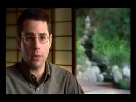 Japanese History of Edo period to Meiji Restoration(4/6) - YouTube