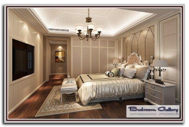 Bedroom Design Interior Home Decor Furniture
