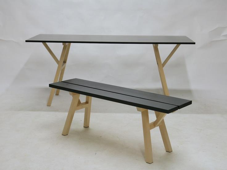 .TEBIAN – Cross Bench