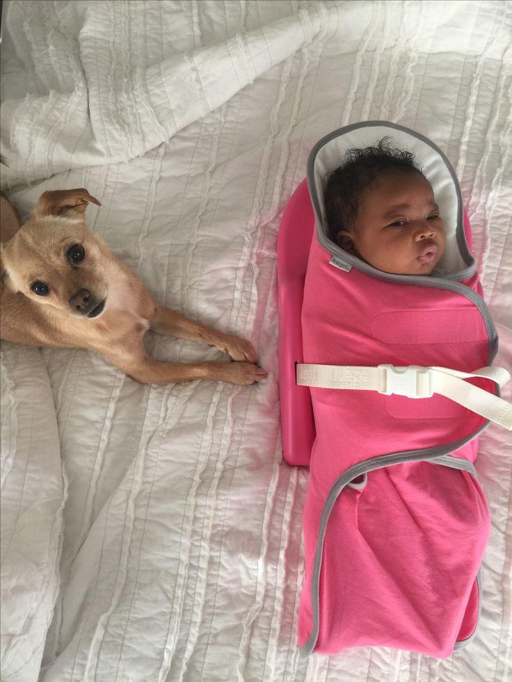 9 Best Kepi Families Images On Pinterest Baby Swaddle