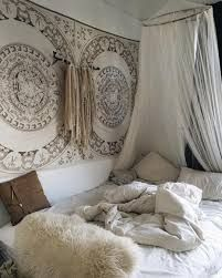 Bohemian bedroom ideas diy, bohemian bedroom ideas hippie, bohemian bedroom ideas boho, bohemian bedroom ideas hipster, bohemian bedroom ideas gypsy, bohemian bedroom ideas decor, modern bohemian bedroom ideas, bohemian bedroom ideas color combos, bohemian bedroom ideas teen, bohemian bedroom ideas urban outfitters, bohemian bedroom ideas indie, bohemian bedroom ideas cozy nook, vintage bohemian bedroom ideas, white bohemian bedroom ideas, bohemian bedroom ideas fairy lights…