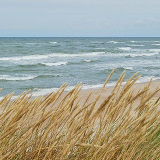 Closest Beaches to Cary, North Carolina | USA Today