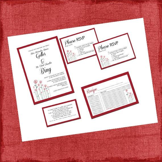 Pumpkin Invitation Template with best invitations sample