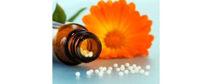 Homeopatía - Benzoicum Acidum medicamento homeopático, …