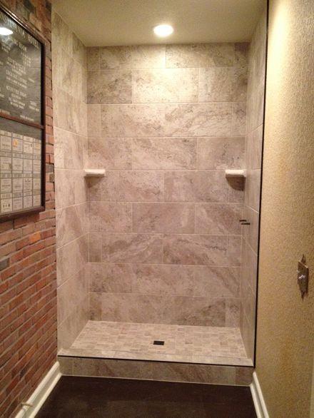 36 best Tile images on Pinterest | Bathrooms, Bathroom and Bathroom ...