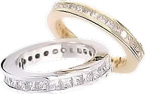 Ferenc pápa gondolata,Esküvői köszöntő,Köszöntő,Házasság hete!!!,25. ÉV…