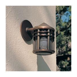 TEKA - swm 8016 100w incandescnt  sc 1 st  Pinterest & 15 best 5th_machine_arts lighting - type 1 exterior wall sconce ... azcodes.com