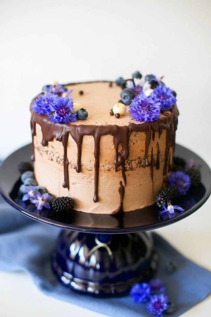 suess und salzig baking delights cupcake cakes cake desserts. Black Bedroom Furniture Sets. Home Design Ideas
