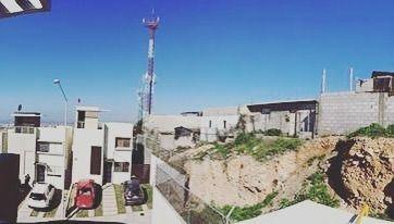 Abel Jiménez Mercadólogo Blog's — Lleve su Mini Casa en #CotoBahia #Residencial...