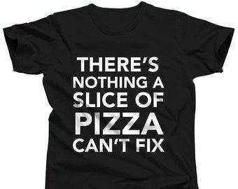 Pizza Pizza Shirt Pizza Pizza. Shirt Long Sleeve by LibraryOfShirt