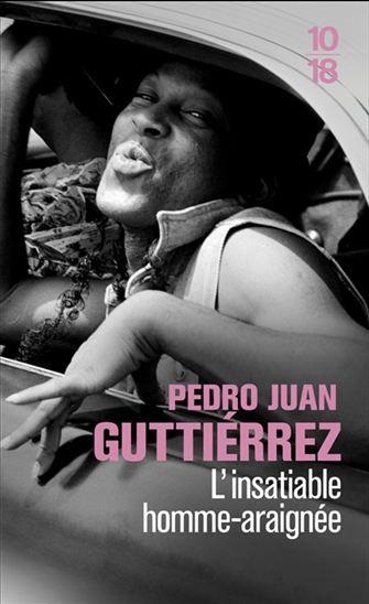 Recueil de nouvelles entre tendresse, sauvagerie et cynisme dans un Cuba contemporain. L'auteur dépeint notamment des Cubains séjournant aux Etats-Unis, des boxeurs abîmés par la vie, des femmes évoluant tant bien que mal dans un milieu sexiste et violent.