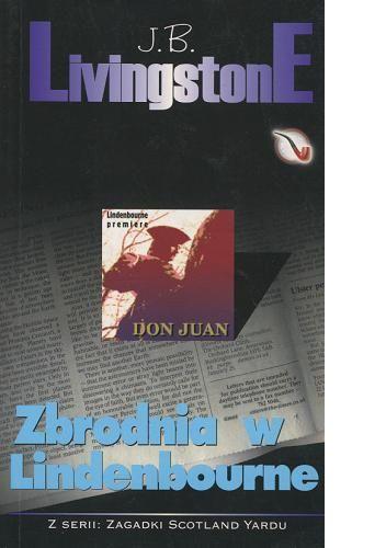 Zestaw Hokerów Baleno Chrome 299 zł Wysyłka gratis!!! 24h - http://ergomeble.pl/dostawa-24h/zestaw-hokerow-baleno-chrome-439-zl-5.html