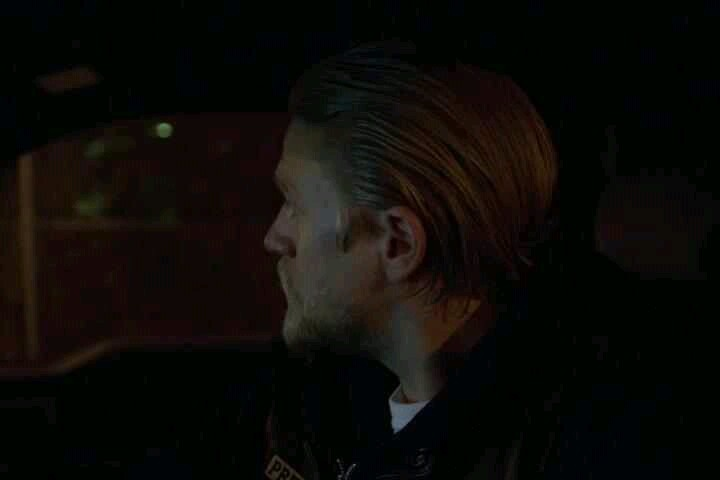 234 Best Soa Sons Of Anarchy,2012,13,14 Images On Pinterest  Charlie -8302