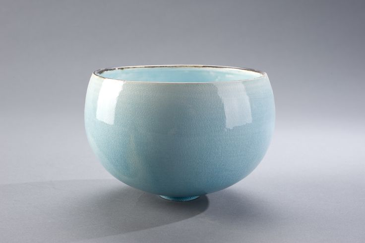 Isatanbul Bowls